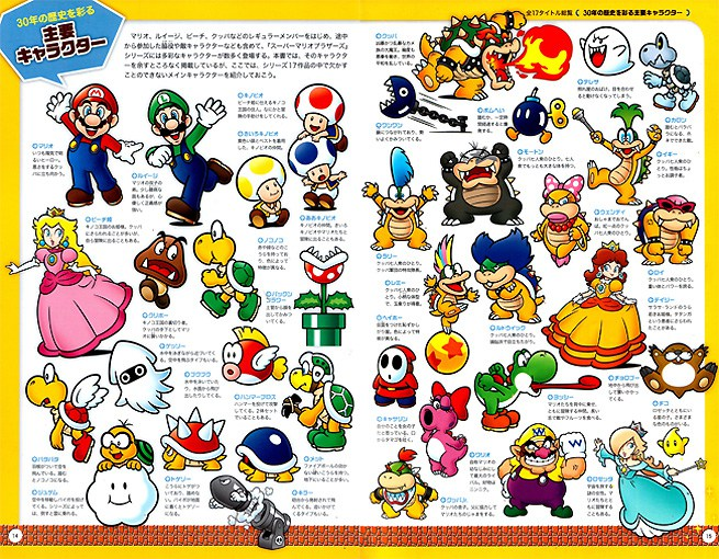 super-mario-encyclopedia-pic-1.jpg