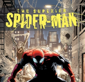 Superior_Spider-Man_Vol_1_1_Giuseppe_Camuncoli_Variant.jpg
