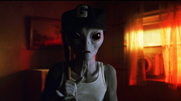 x-files-season-6-19-the-unnatural-alien-baseball-player-review-episode-guide-list.jpg