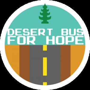 300px-Desert_Bus_Logo.png