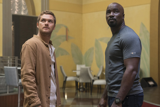luke-cage-iron-fist-season-2.jpg