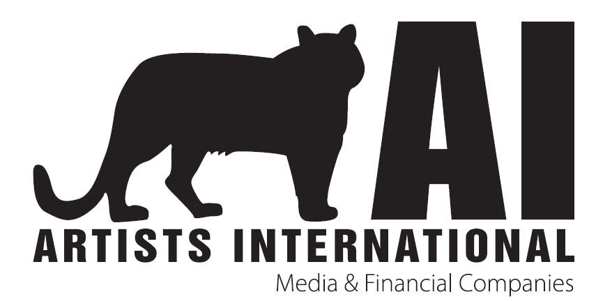 Artists International Incorporated