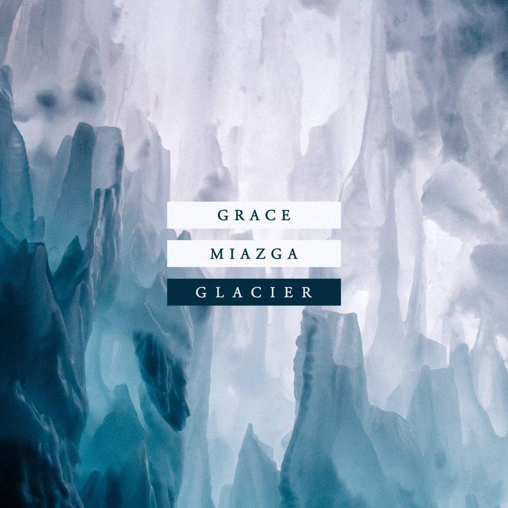 GlacierAlbum.jpg