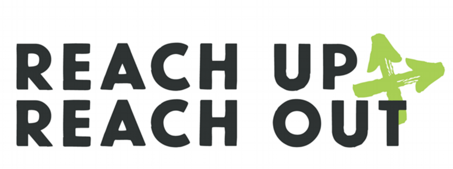 Reach Up Reach Out Ministries