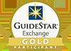 goldstar-100.png