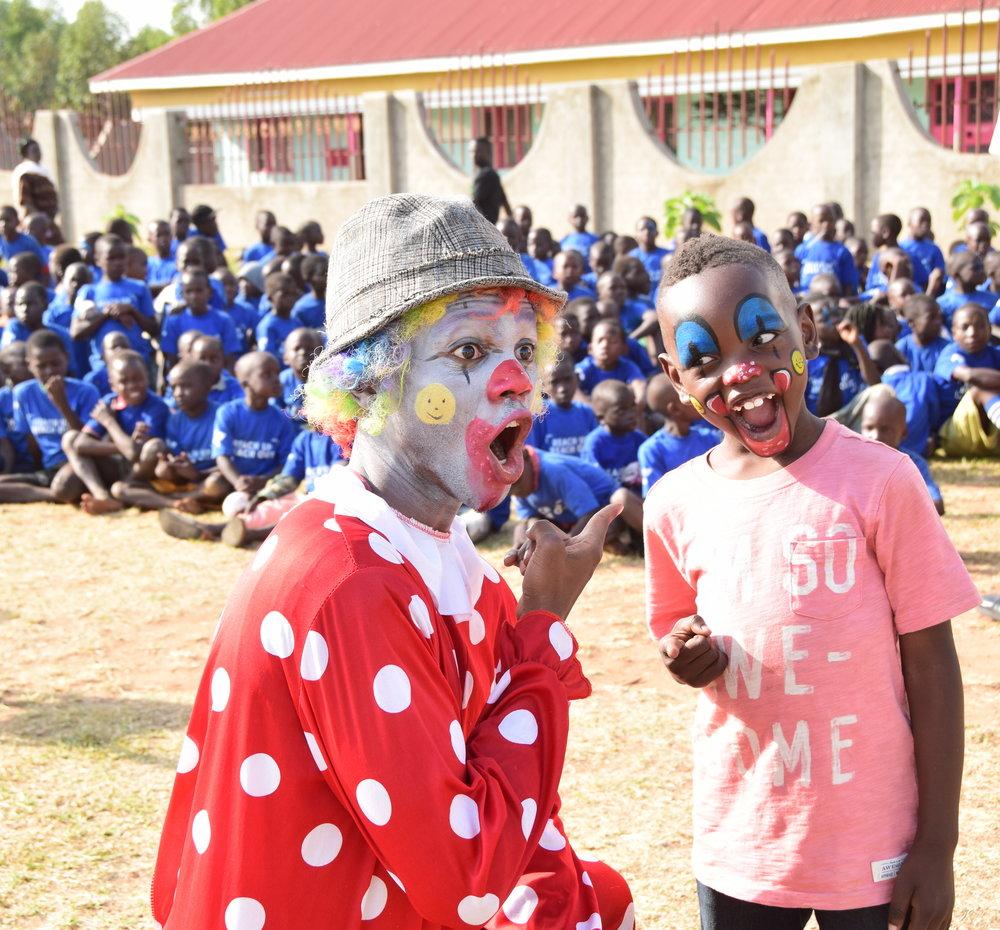 Caleb _ Brian the Clowns 2.jpg