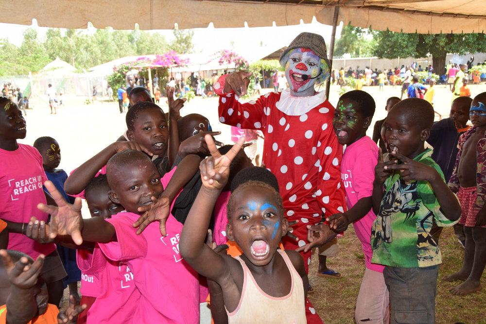 Brian the Clown and Friends.jpg
