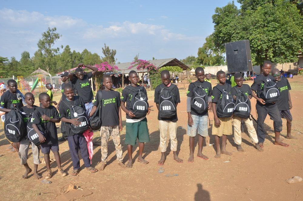 Boys with RURO Backpacks.jpg