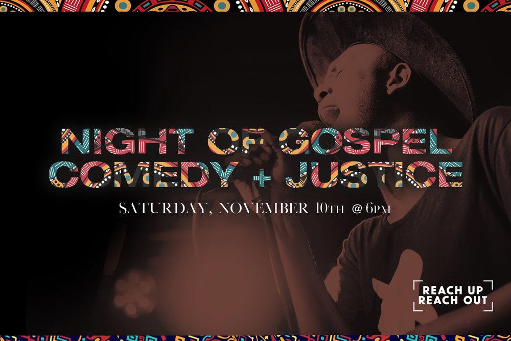 Night of Gospel Comedy and Justice.jpg