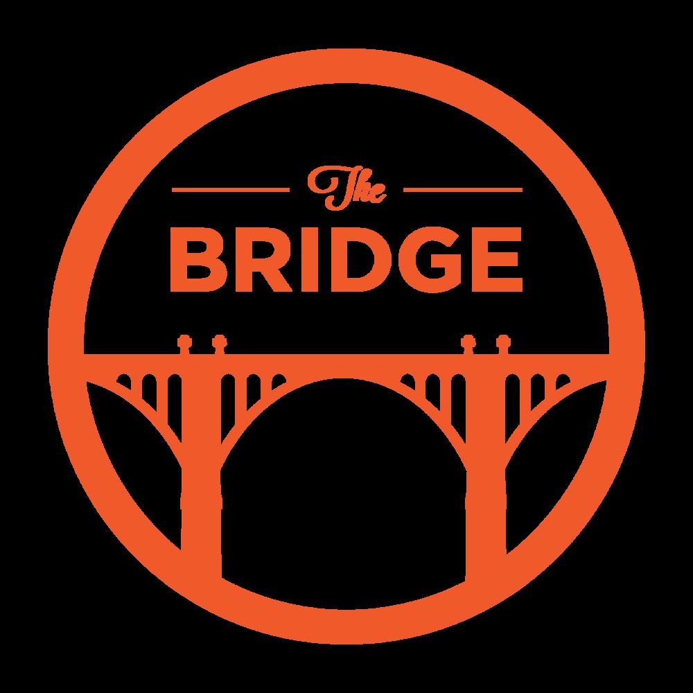 Bridge_Logo_Orange.png