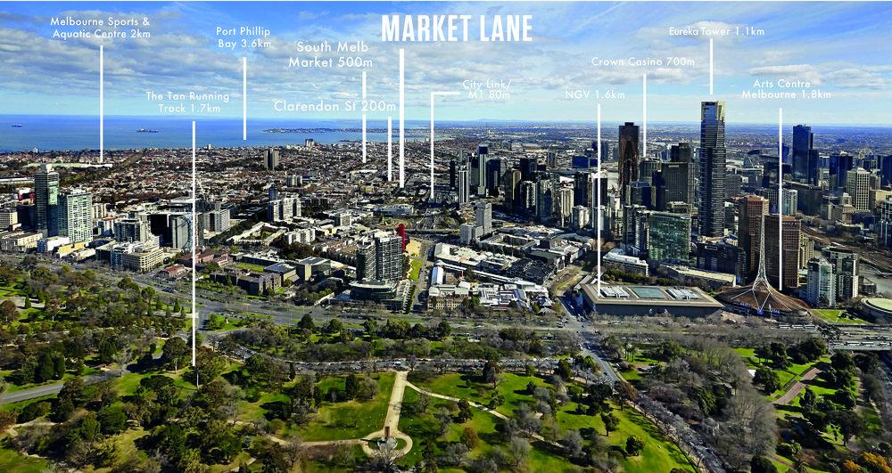 location aerial-01.jpg