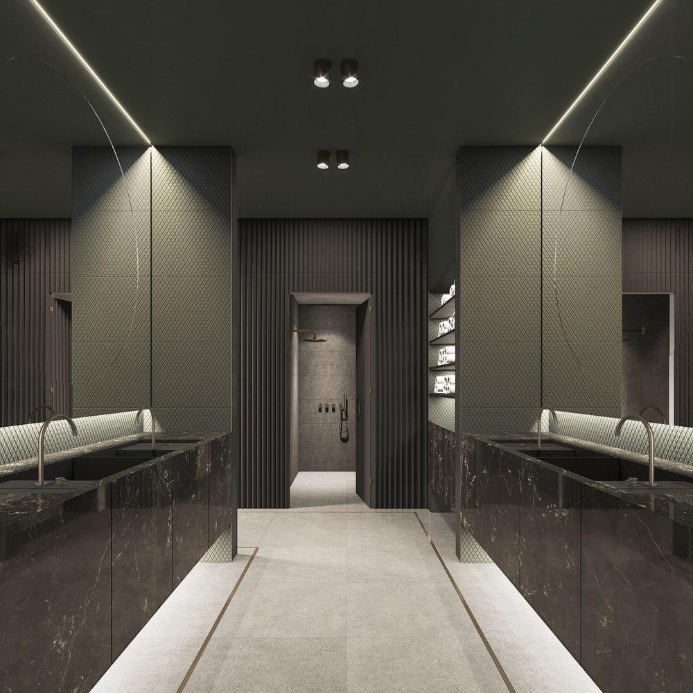 68 Clarke St_Male Change Room.jpg