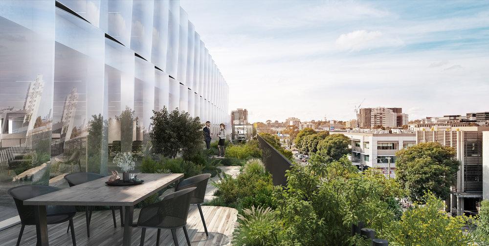 68 Clarke street Terrace.jpg