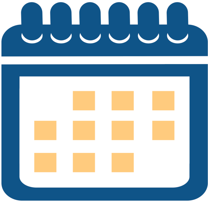 Calendar Bar Graphic.png