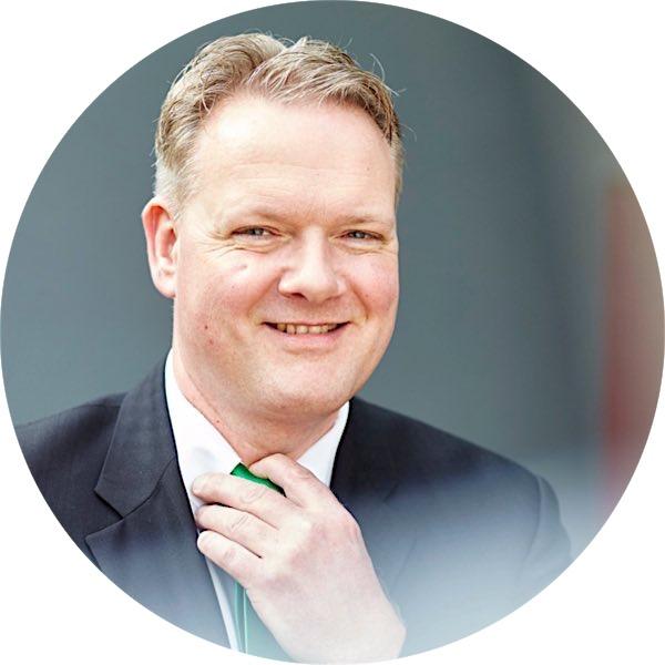 Christian Steimel - GeschäftsführerTelefon: 05971 / 800 26-11c.steimel@steimel-logistik.de