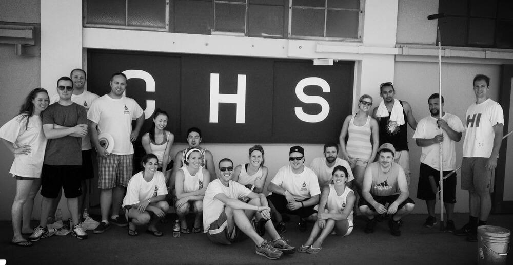 clubhouse-crew.jpg