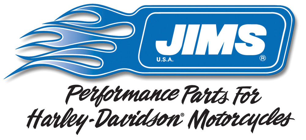Learn more  about Jims USA.