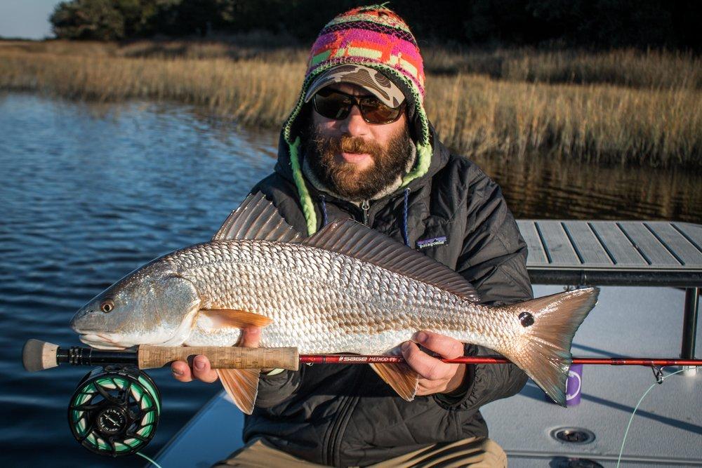 Blog — McFly Fishing