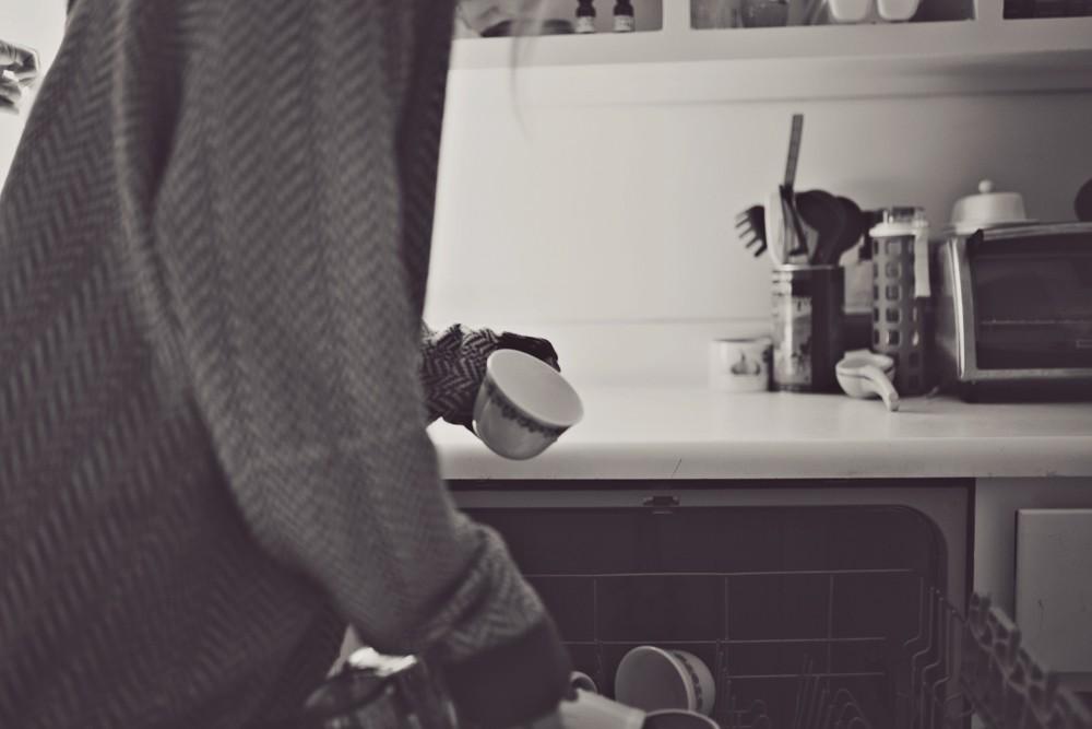 champaign_il_lifestyle_photography-19