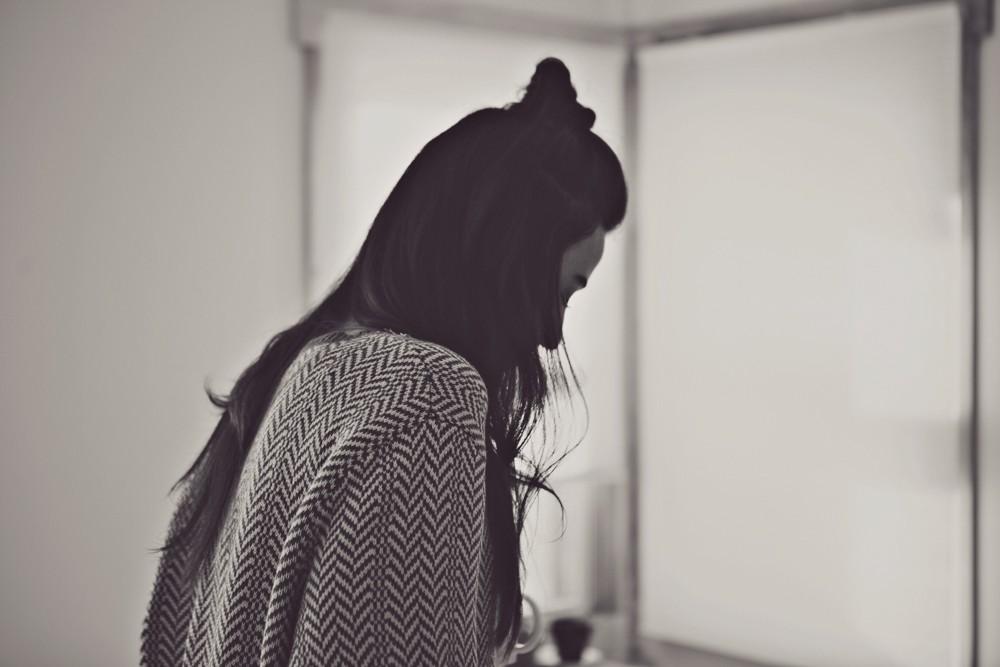 champaign_il_lifestyle_photography-23
