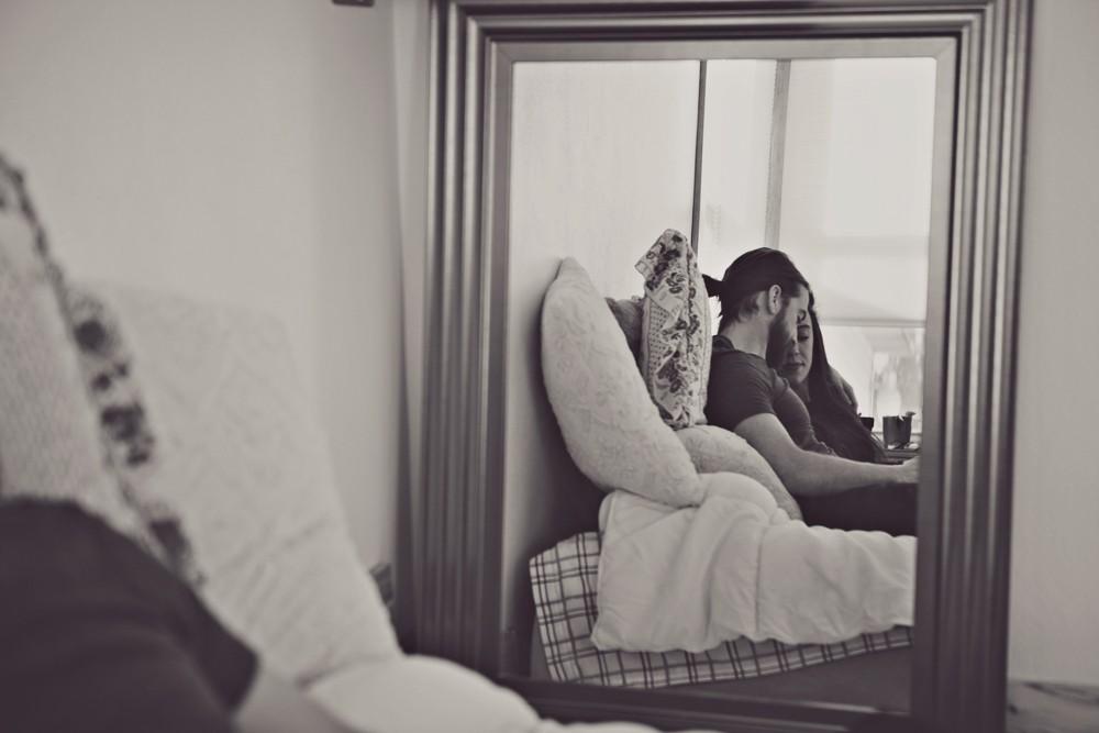 champaign_il_lifestyle_photography-72