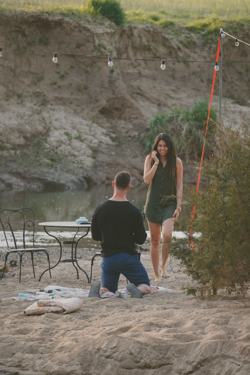 champaign_il_engagement_photography-0003