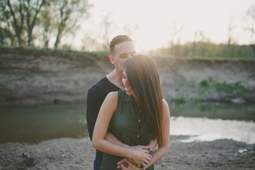 champaign_il_engagement_photography-0023
