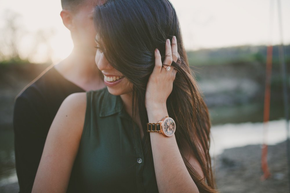 champaign_il_engagement_photography-0026