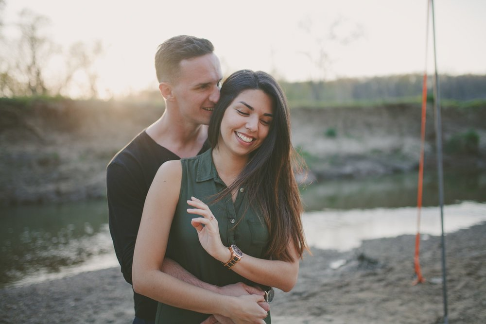 champaign_il_engagement_photography-0027