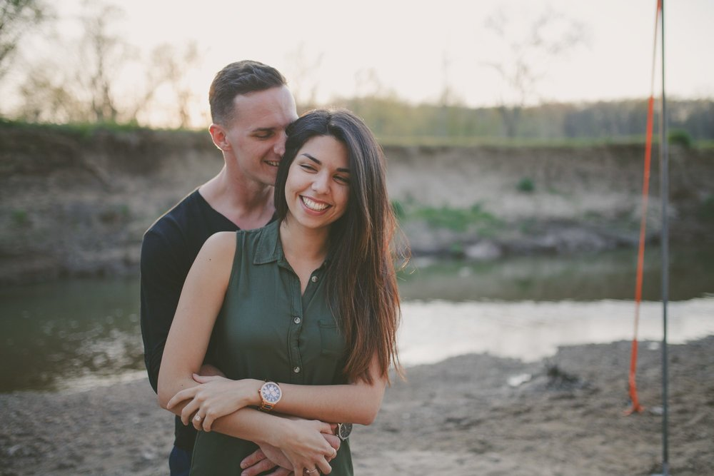 champaign_il_engagement_photography-0028