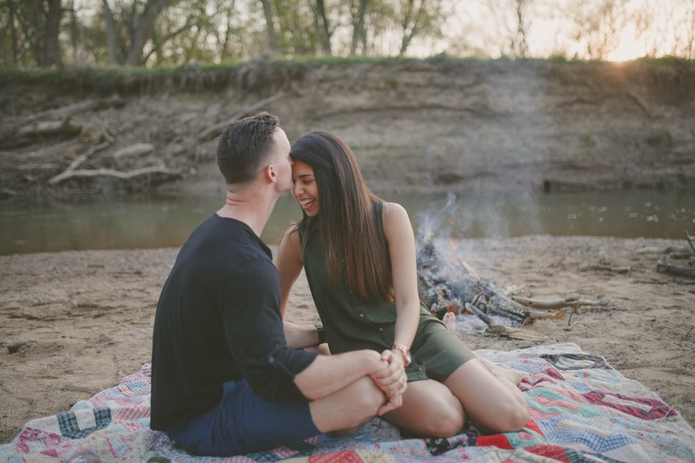 champaign_il_engagement_photography-0037