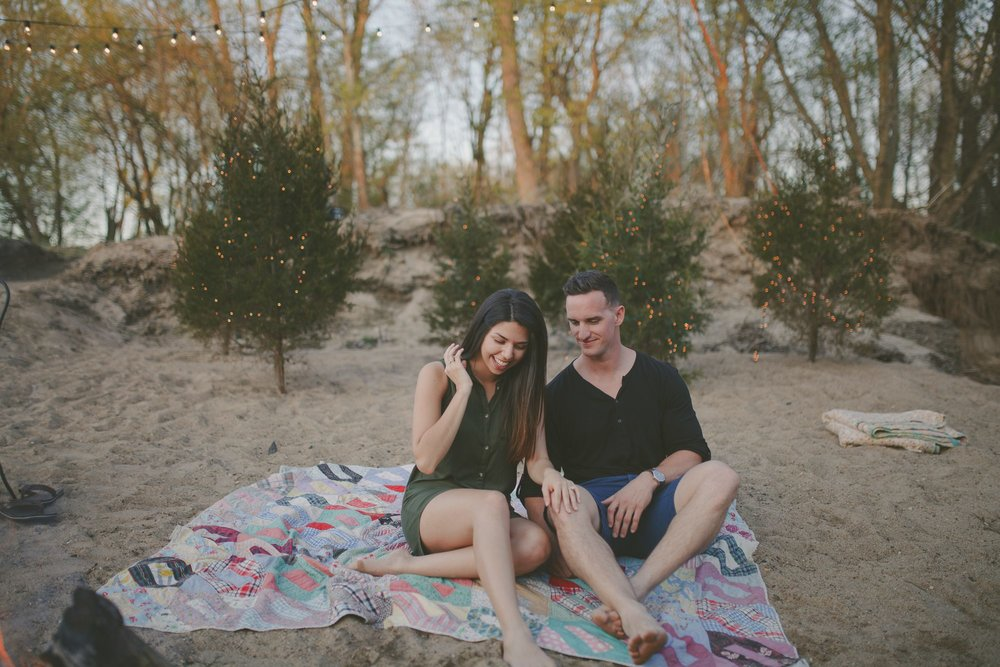champaign_il_engagement_photography-0050