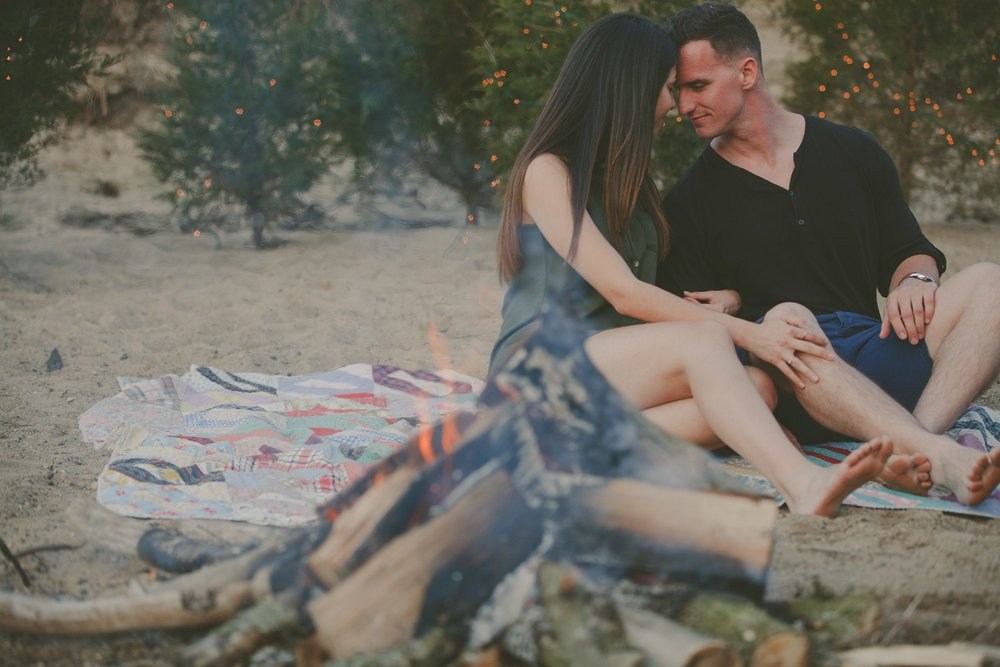 champaign_il_engagement_photography-0058