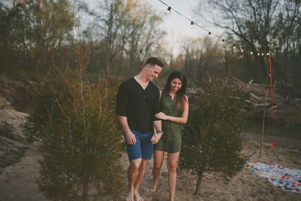 champaign_il_engagement_photography-0068