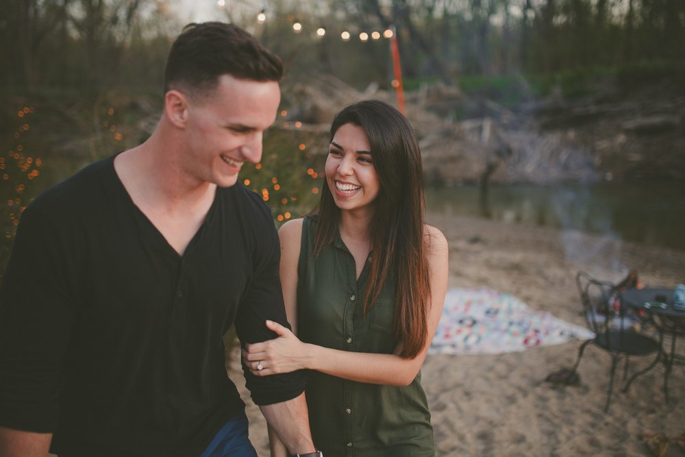 champaign_il_engagement_photography-0070