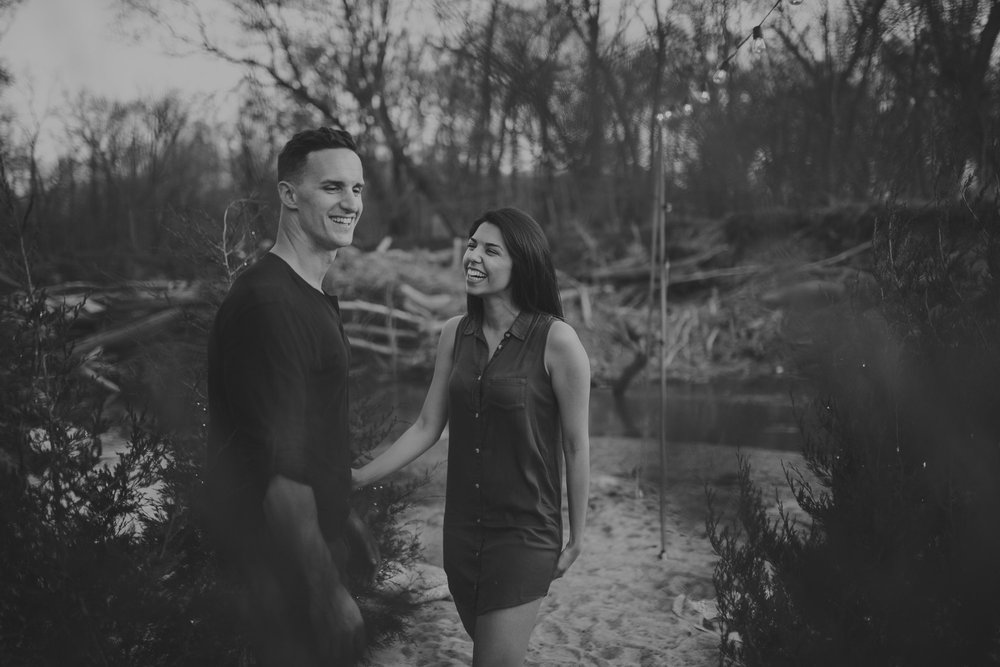 champaign_il_engagement_photography-0075