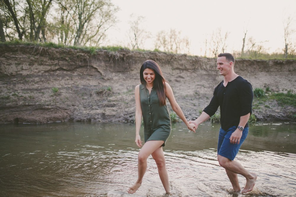 champaign_il_engagement_photography-0083