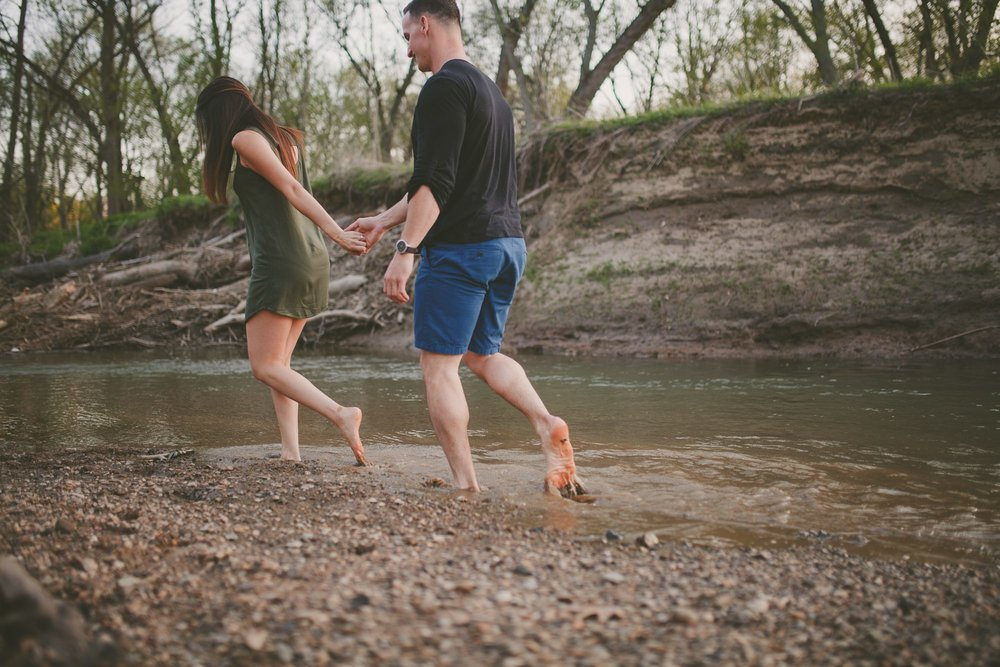 champaign_il_engagement_photography-0085