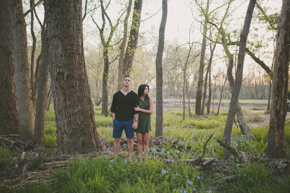 champaign_il_engagement_photography-0093