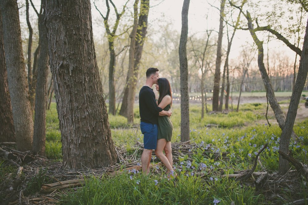 champaign_il_engagement_photography-0094