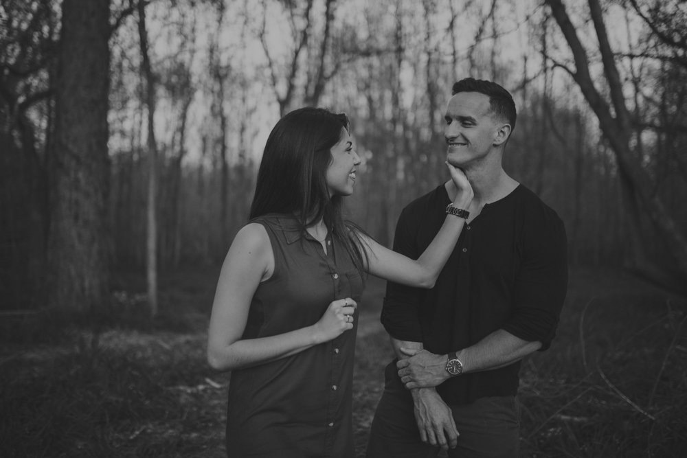 champaign_il_engagement_photography-0100