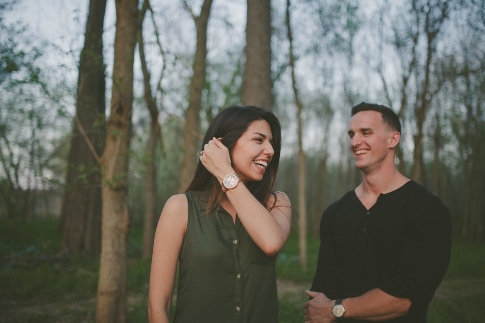 champaign_il_engagement_photography-0101