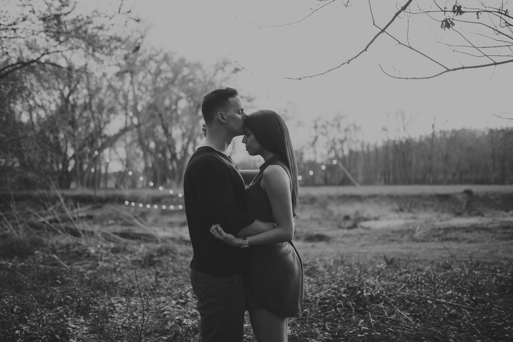 champaign_il_engagement_photography-0105
