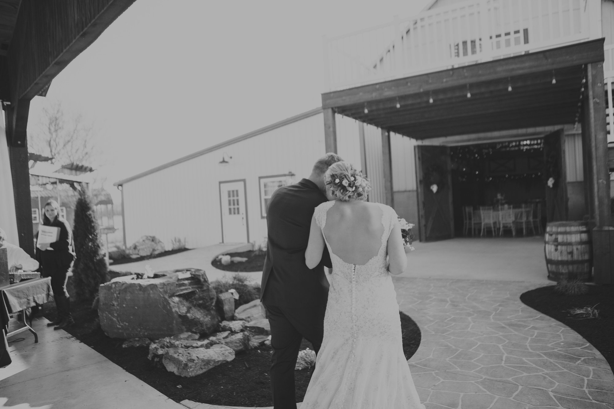 champaign_il_wedding_photography-0437