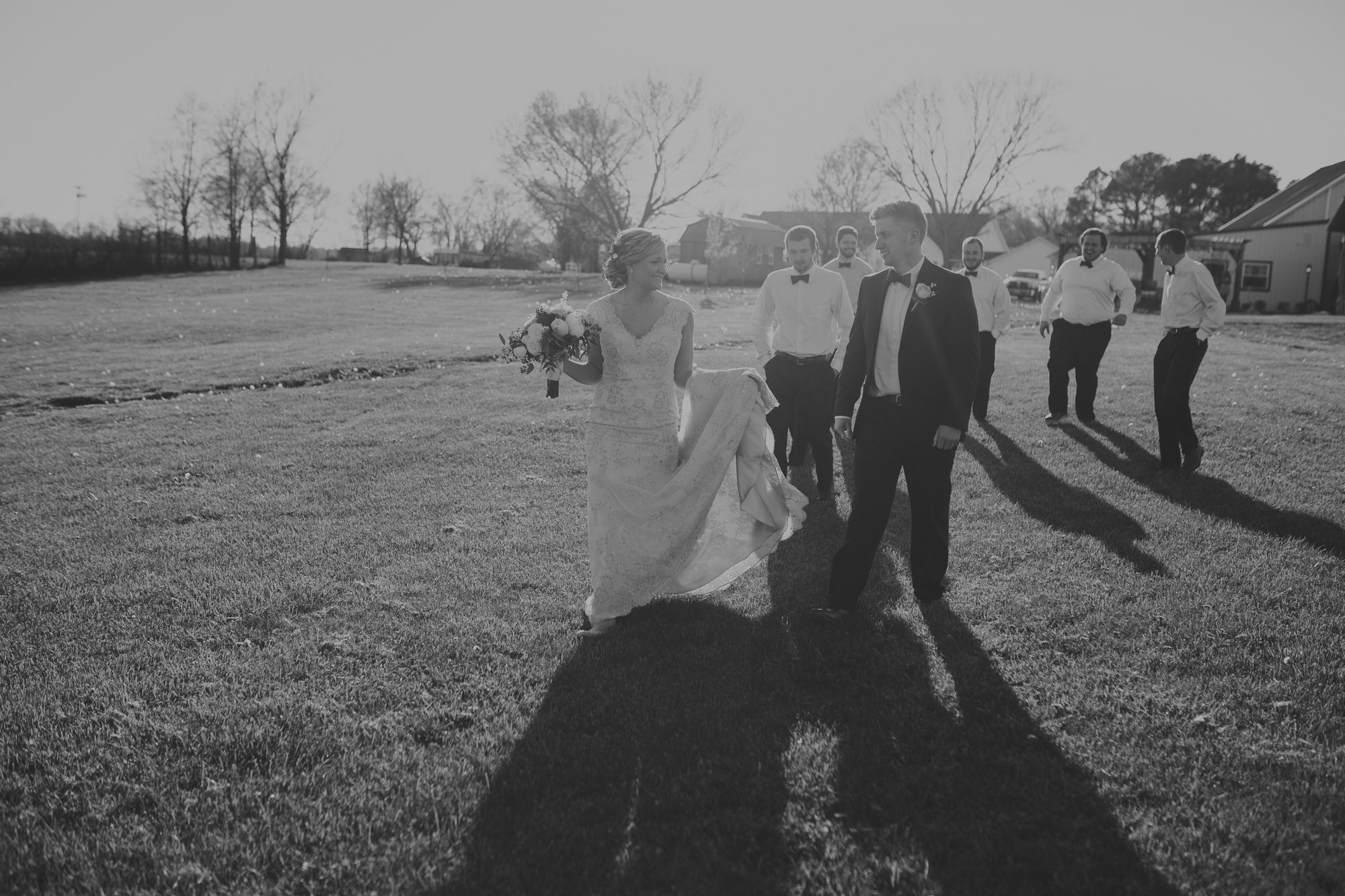 champaign_il_wedding_photography-0484