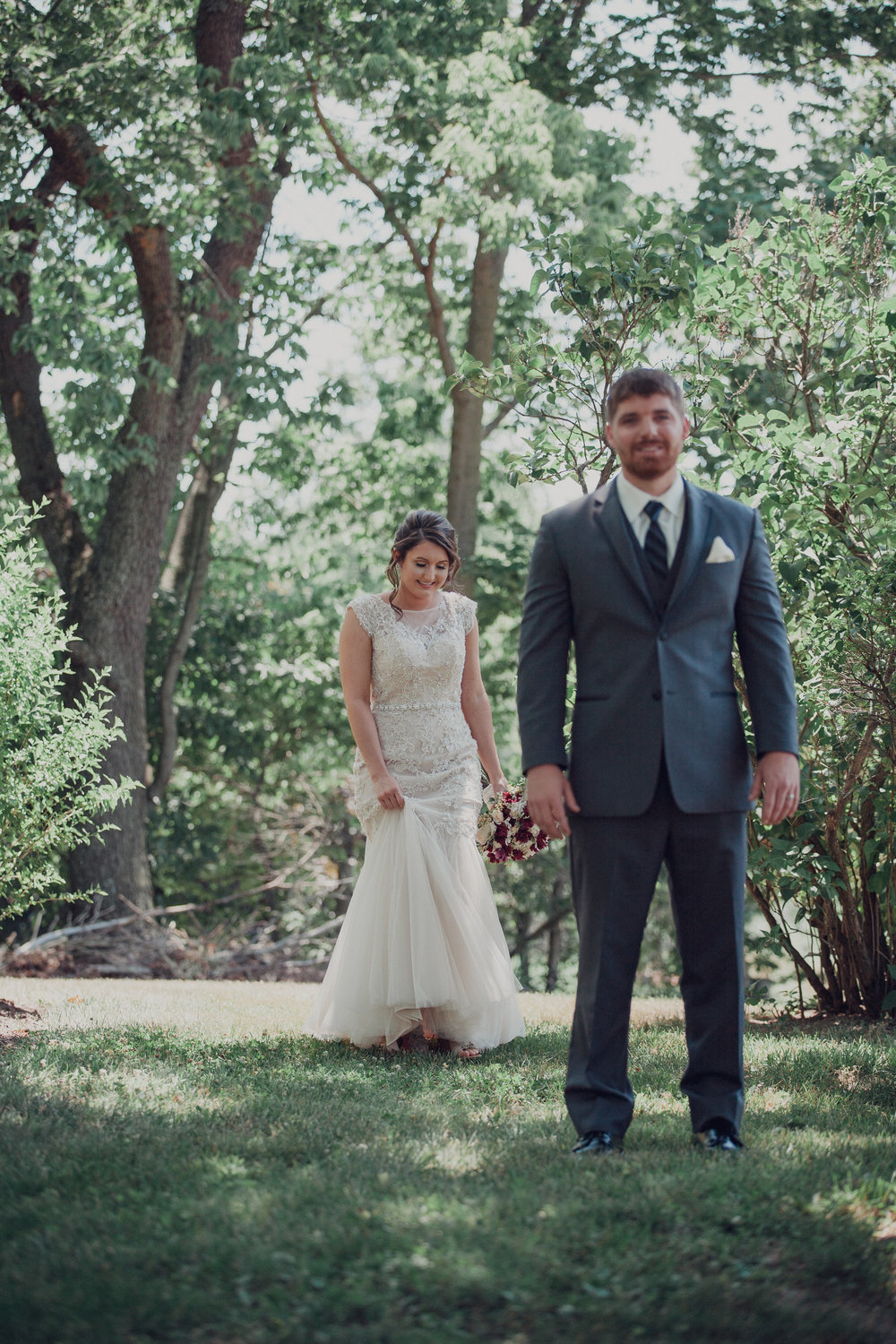 champaign_il_wedding_photography-0109