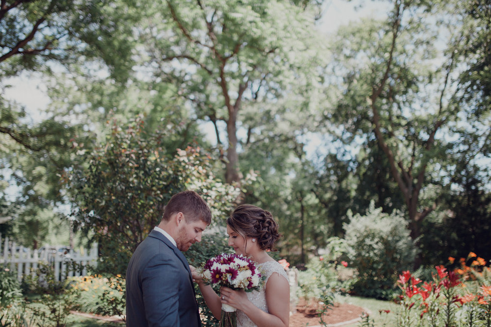 champaign_il_wedding_photography-0116