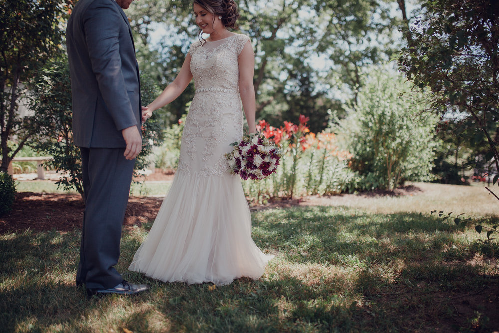 champaign_il_wedding_photography-0120