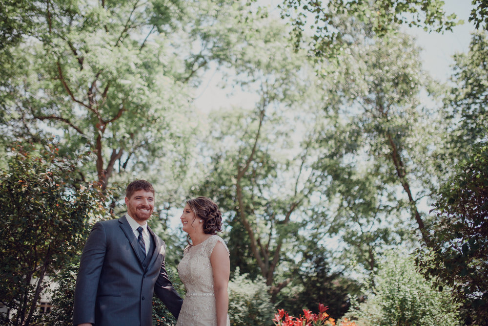 champaign_il_wedding_photography-0123