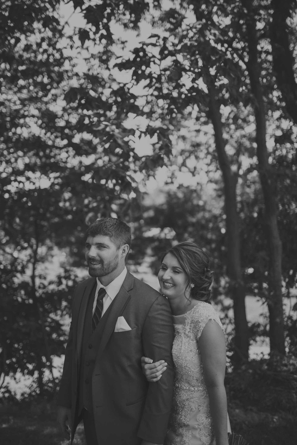 champaign_il_wedding_photography-0156